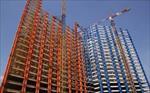پاورپوینت-,-سازها-ی-ساختمانی-,-64-اسلاید-,-pptx